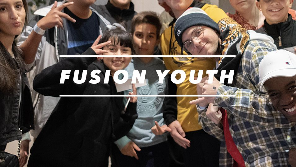 Fusion Youth
